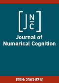 Journal of Numerical Cognition (JNC)